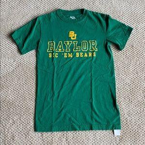 Baylor Shirt